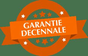 Couvreur Six-Fours-les-Plages Garantie Decennale